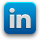 Hillsborough Comprehensive Dental Care on LinkedIn