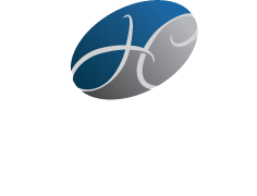 Hillsborough Comprehensive Dental Care, Bhairavi Sheth DMD