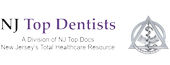 NJ Top Dentist